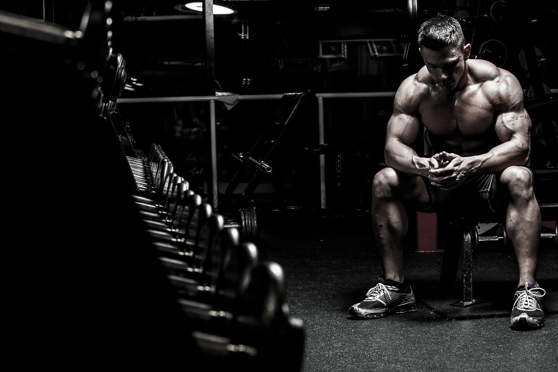 Sportvoeding. Advies. Begeleiding en meer.